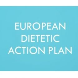 European Dietetic Action Plan